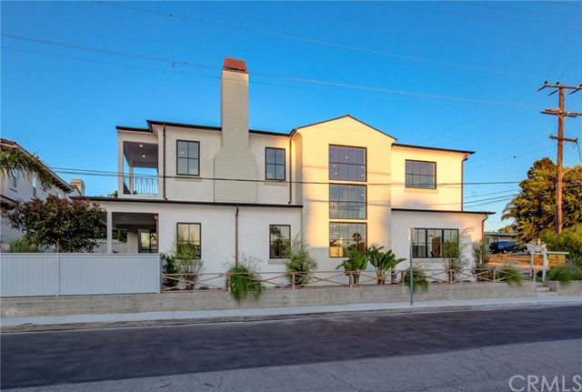 1801 6th St, Manhattan Beach, CA 90266 photo 3