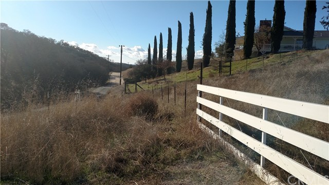 5385 Morning Star Place Paso Robles, CA 93446 - MLS #: NS18014259