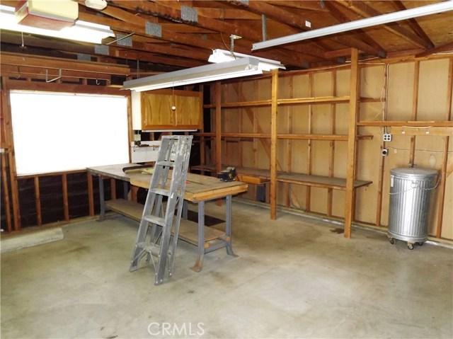 205 Encino Lane, Nipomo CA: http://media.crmls.org/medias/b9329801-491f-4bdb-bb9c-198e5a9b6e1e.jpg