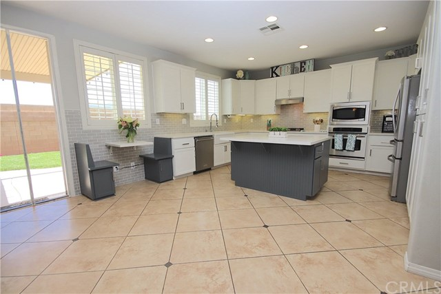 Photo of 34534 Spindle Tree Street, Winchester, CA 92596