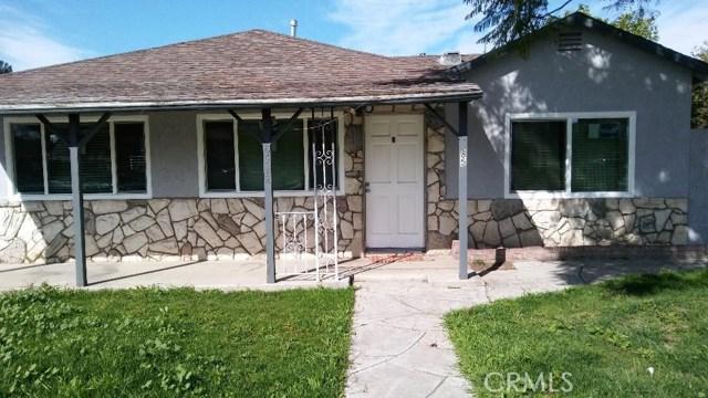 Photo of 8512 Maple Avenue, Fontana, CA 92335