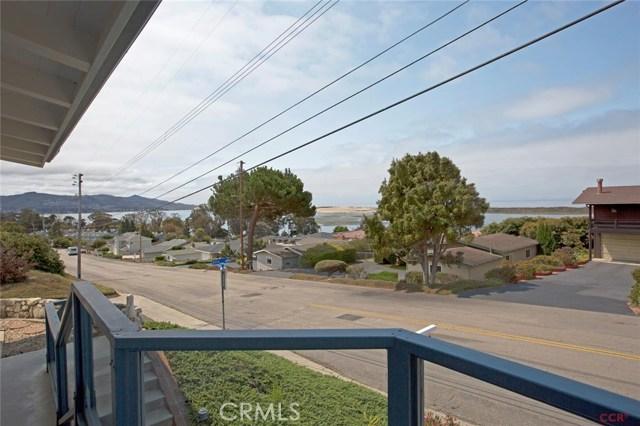 286 Piney Way, Morro Bay, CA 93442