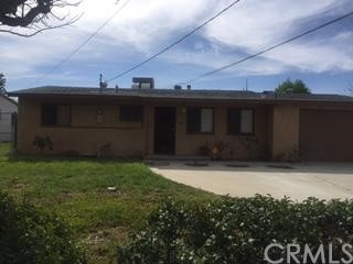 18631 Hawthorne Avenue,Bloomington,CA 92316, USA