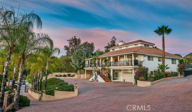 Real Estate for Sale, ListingId: 36669520, Shadow Hills,CA91040