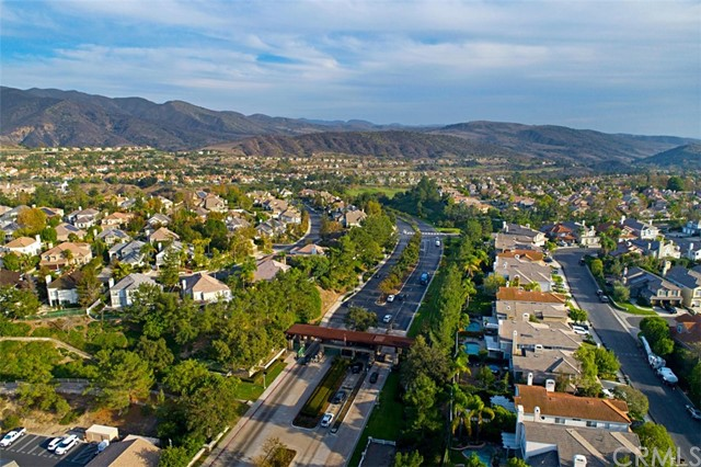 , CA  is listed for sale as MLS Listing OC18207815