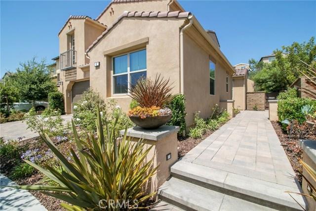47 Vivido Street, Rancho Mission Viejo CA: http://media.crmls.org/medias/b9397c69-7cd9-4df8-b7e0-b9a5a0f6bd4a.jpg