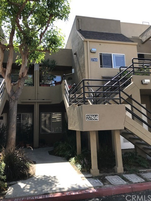 , CA  is listed for sale as MLS Listing OC18211443