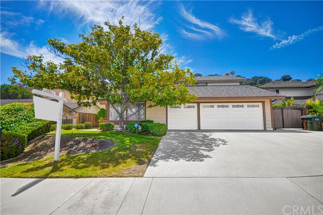 , CA  is listed for sale as MLS Listing TR18212506