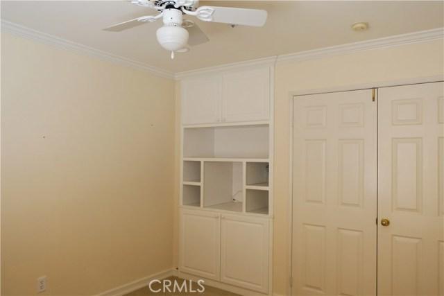 531 Gerhold Lane, Placentia CA: http://media.crmls.org/medias/b93bc591-6208-48a8-9652-75a1ed8e4177.jpg