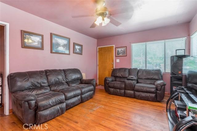 1181 W 17th Street San Bernardino, CA 92411 - MLS #: CV18262281