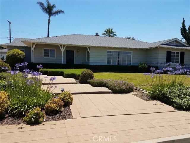 3622 N Danehurst Avenue, Covina, CA 91724