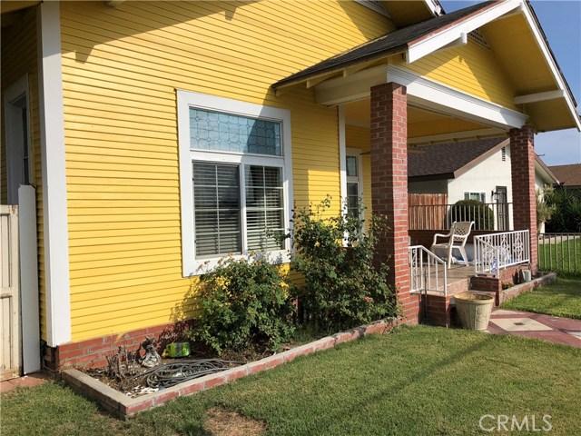 852 N Harbor Bl, Anaheim, CA 92805 Photo 1