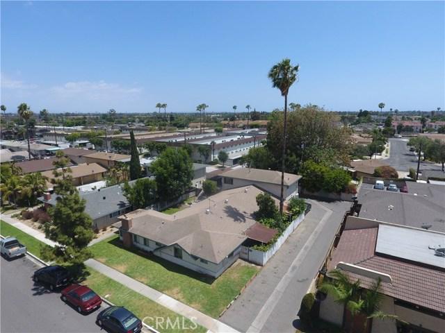 3538 W Mungall Drive, Anaheim CA: http://media.crmls.org/medias/b93da1fa-e120-400c-a422-35ac9276fd34.jpg