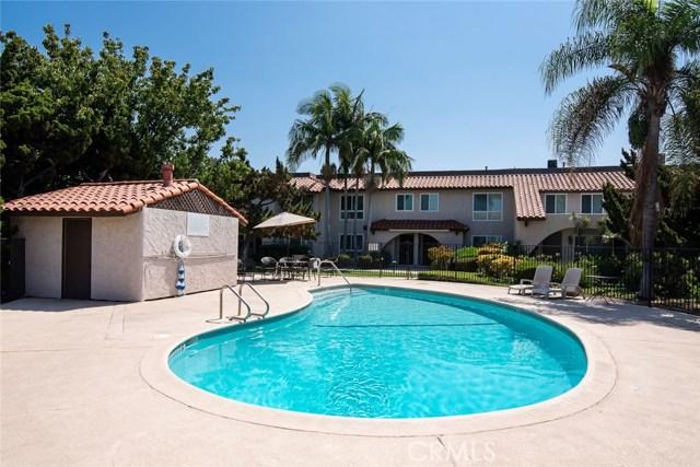 220 S Aron Place, Anaheim CA: http://media.crmls.org/medias/b93e6b0e-5377-4559-9eaf-497018a2a1a4.jpg