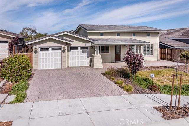 937 Sausalito Street, Grover Beach, CA 93433