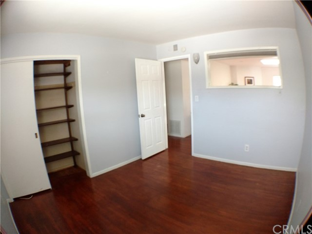 6309 E Mariquita Street Long Beach, CA 90803 - MLS #: OC17159597