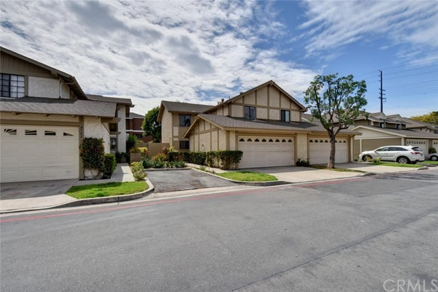 , CA  is listed for sale as MLS Listing OC18065344