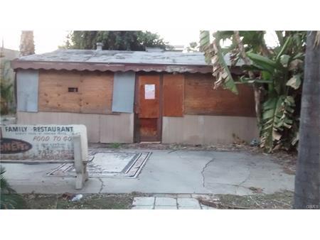 7941 Greenleaf Avenue Whittier, CA 90602 - MLS #: WS17228200