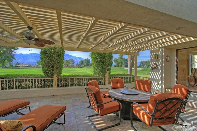 34795 Mission Hills Drive Rancho Mirage, CA 92270 is listed for sale as MLS Listing 216034226DA