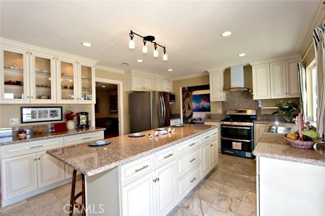 24011 Falcons View Drive Diamond Bar, CA 91765 - MLS #: TR17112135