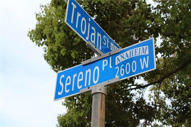 2648 W Sereno Pl, Anaheim, CA 92804 Photo 44