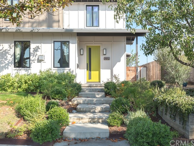 , CA  is listed for sale as MLS Listing SB18259265