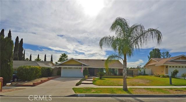 15337 Pine Lane, CHINO HILLS, 91709, CA
