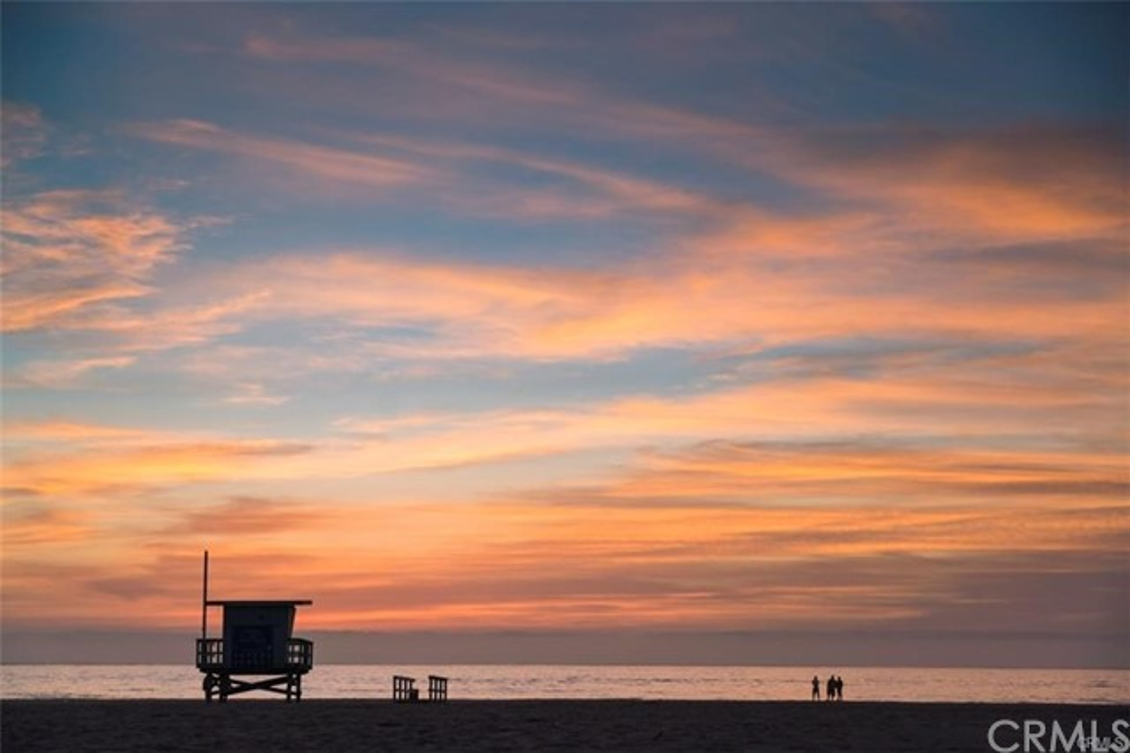 22 The Strand, Hermosa Beach, CA 90254 photo 21