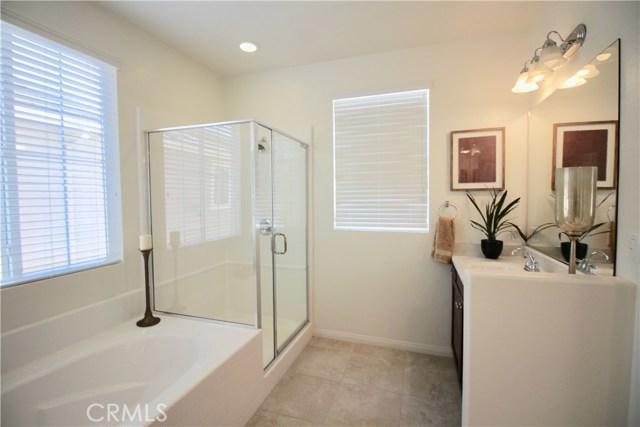 4971 Adera Street, Montclair CA: http://media.crmls.org/medias/b952c2ba-fee5-4736-8871-878357f53d41.jpg