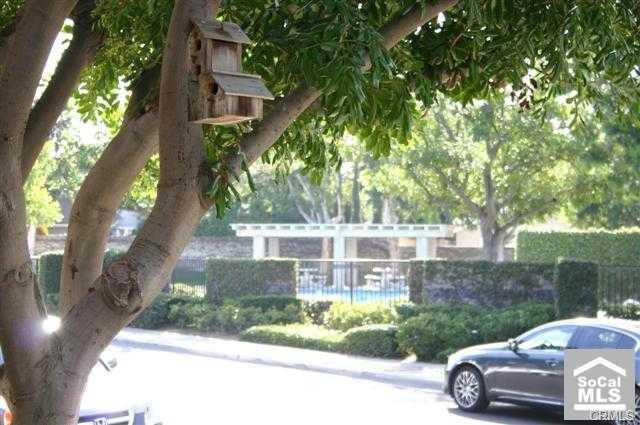 40 Timber Rn, Irvine, CA 92614 Photo 7