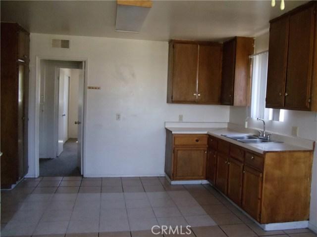 630 W Gardena Boulevard Gardena, CA 90247 - MLS #: TR17203256