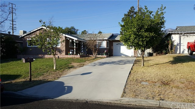 5769 Ironwood Street San Bernardino, CA 92404 - MLS #: EV17276450