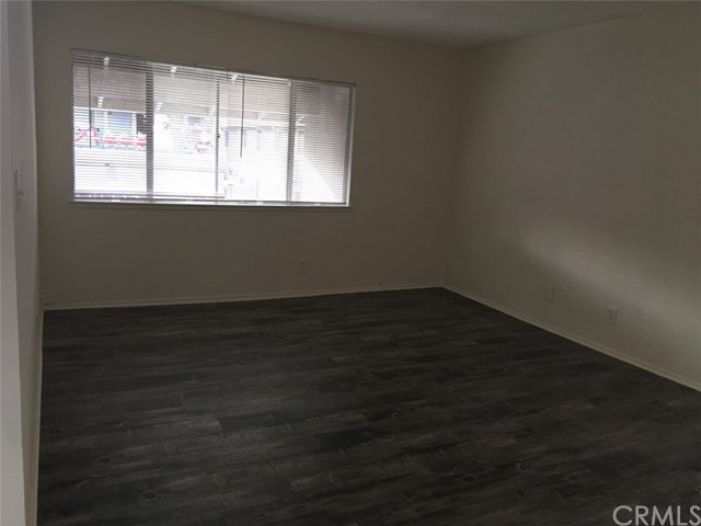 1250 S Brookhurst, Anaheim, CA 92804 Photo 2