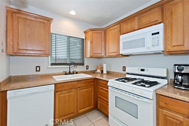 488 E 16th Street, San Bernardino CA: http://media.crmls.org/medias/b9580291-de26-4f10-a1dc-df8ca81e7e57.jpg