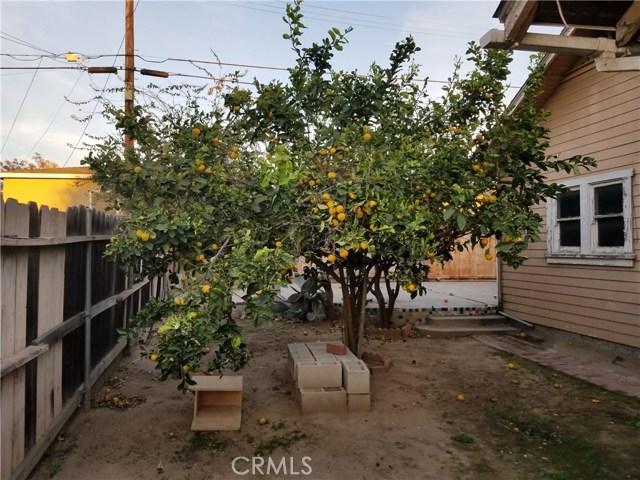 2550 Olive Av, Long Beach, CA 90806 Photo 18