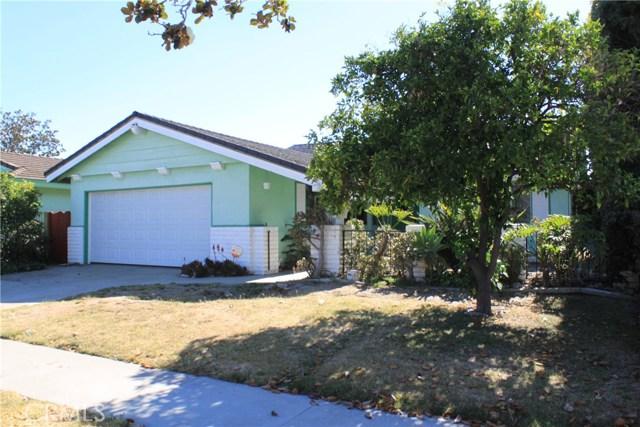 403 S Vicki Ln, Anaheim, CA 92804 Photo 0