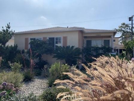 12484 Rubens Ave, Los Angeles, CA 90066