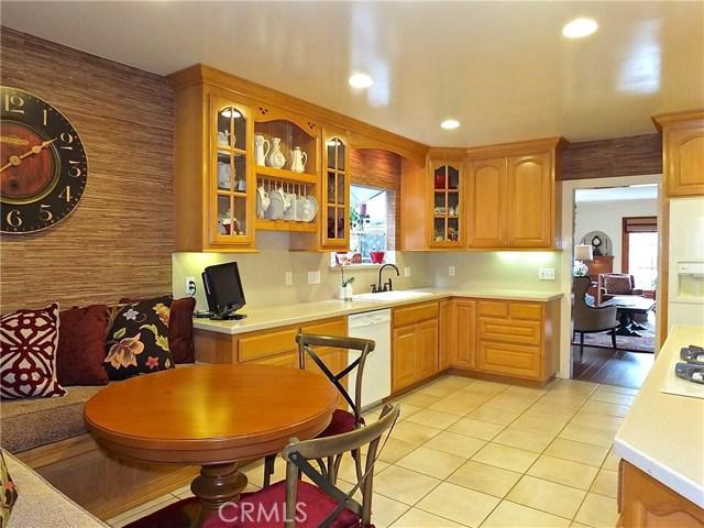 165 Prospect Av, Long Beach, CA 90803 Photo 7