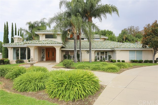 5042 Castle Ct, Rancho Cucamonga, CA 91701