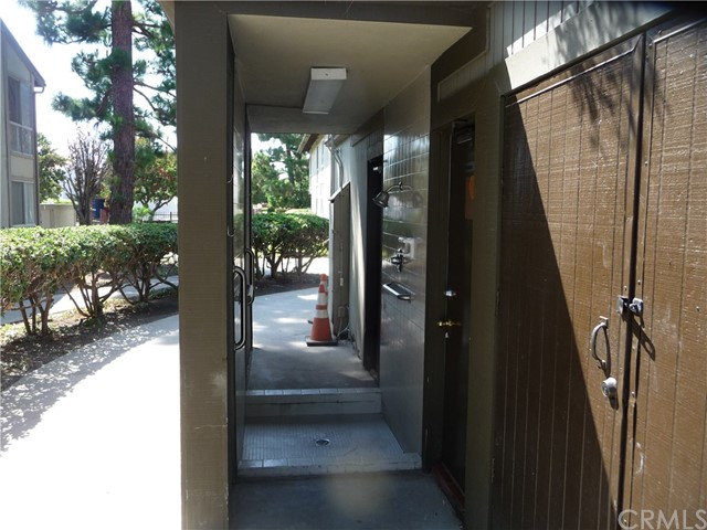23300 Sesame Street Unit B Torrance, CA 90502 - MLS #: PW18161307