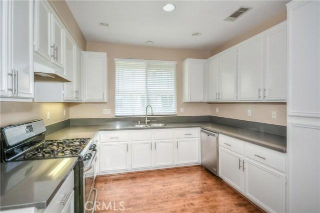 2590 W Glen Ivy, Anaheim, CA 92804 Photo 22