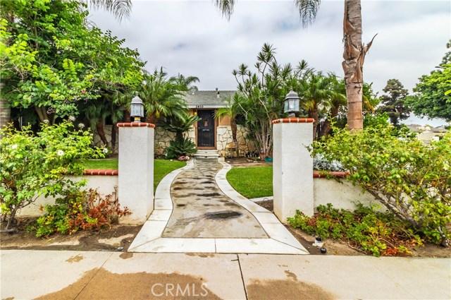 2455 E Paradise Rd, Anaheim, CA 92806 Photo 1