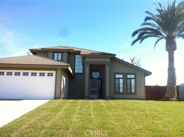 15326 Via Cortez, Moreno Valley, CA 92551