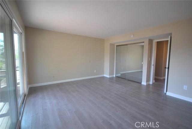 611 Sandlewood Avenue La Habra, CA 90631 - MLS #: PW18174625