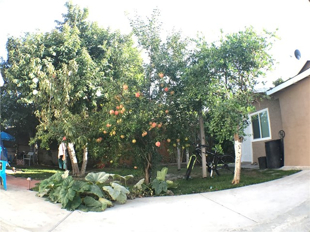 1927 Halladay Street Santa Ana, CA 92707 - MLS #: PW17159103