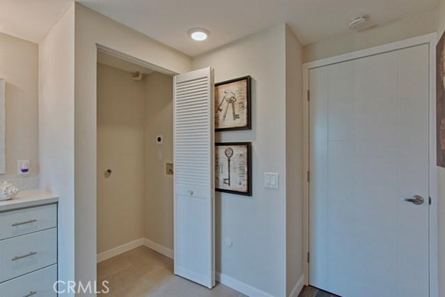 2237 Via Puerta Unit D Laguna Woods, CA 92637 - MLS #: OC18109207