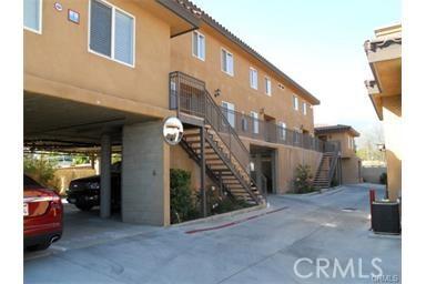 Single Family for Rent at 2061 Mountain Duarte, California 91010 United States