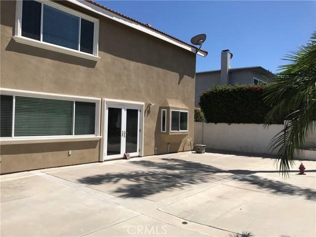 15325 Montpellier Avenue Irvine, CA 92604 - MLS #: OC18162941