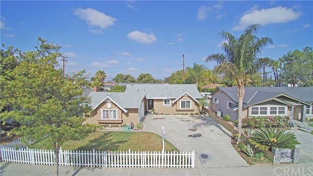 1361 S Loara St, Anaheim, CA 92802 Photo 20