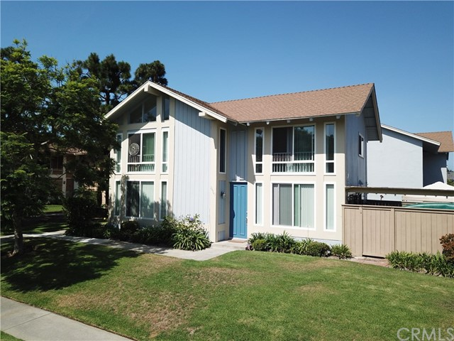 Dana Point Homes for Sale -  Investment,  24541  Alta Vista Drive